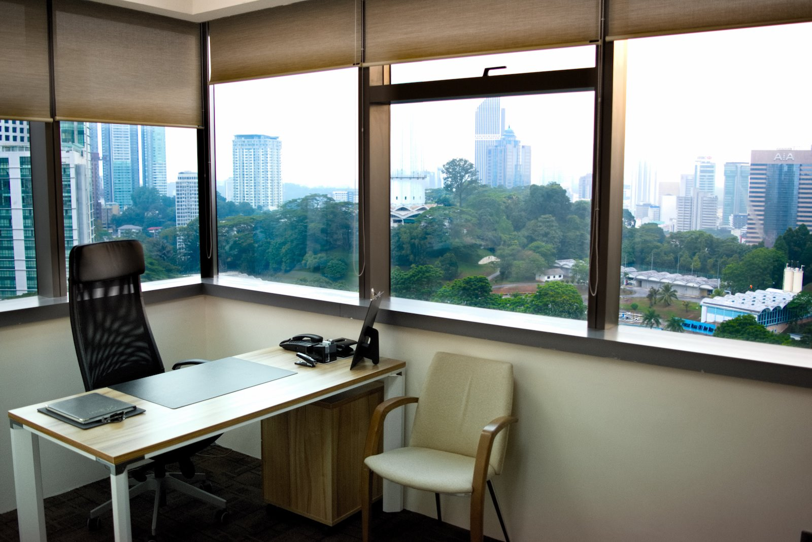 Kancelaria urbanistyczno-prawna